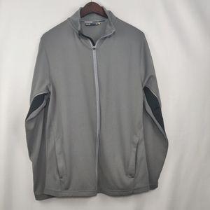 UA Sportstyle Jacket